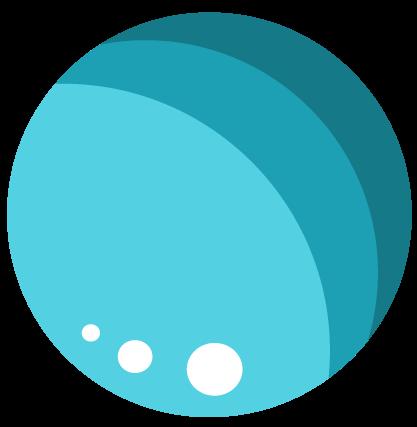 Логотип сайта Томаты: выращивание, сорта, рецепты