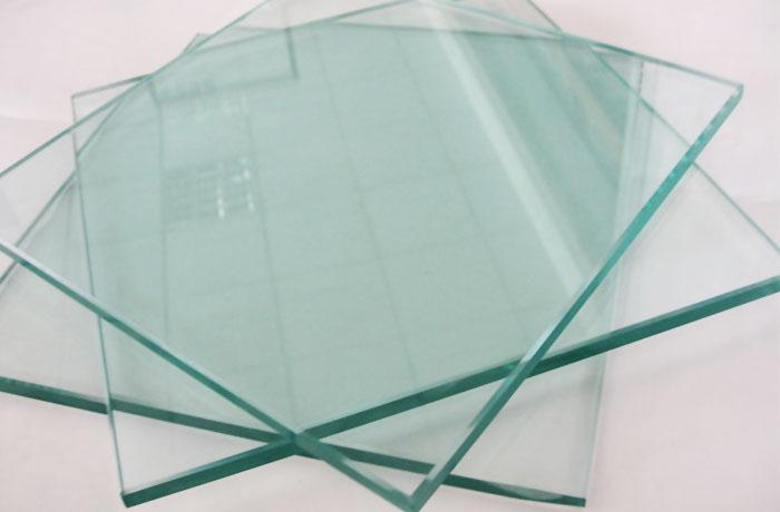Открытки, картинки со стеклом для детей