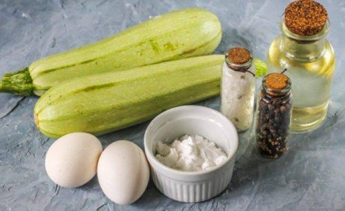 kabachkovij-rulet ingredienty