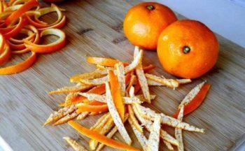 korochki mandarinov